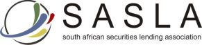 SASLA - South African Securities Lending Association